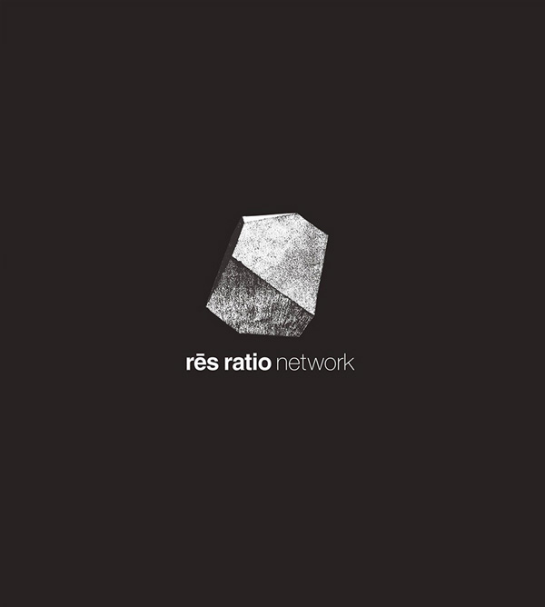 res ratio network